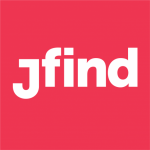 Jfind