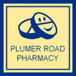 Plumer Road Pharmacy