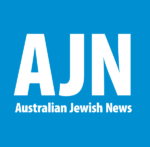 The Australian Jewish News (Sydney office)