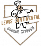 Lewis Continental Kitchen