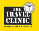 The Travel Clinic/Travel Clinics Australia