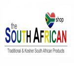 The South African Shop