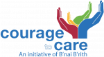 B'nai B'rith Courage to Care (VIC)