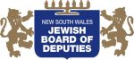 New South Wales Jewish Board of Deputies