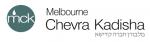 Melbourne Chevrah Kadisha