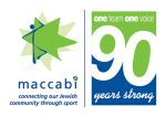 Maccabi NSW