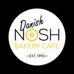 Danish Nosh
