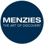 Menzies Fine Art