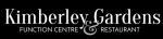 Kimberley Gardens Restaurant