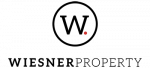 Wiesner Property